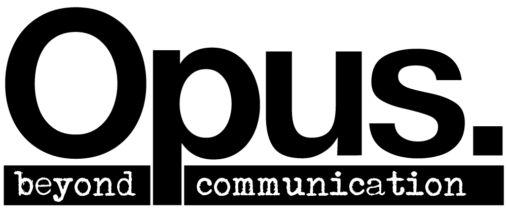 OPUS Integrated Communication